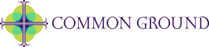 Common Ground logo 140321